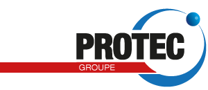 Protec Groupe